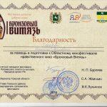 blagodarnost-bronzovityaz-maj-2016