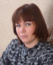 akimova